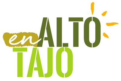 En Alto Tajo